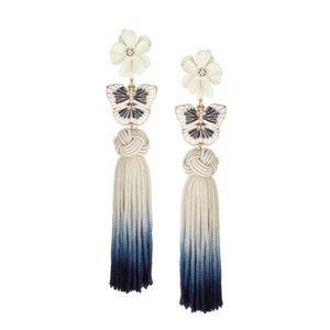 Chloe + Isabel Aizome Earrings